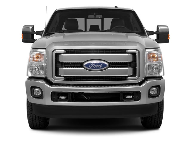 2015 ford f 250 lariat in strongsville oh fiat of strongsville