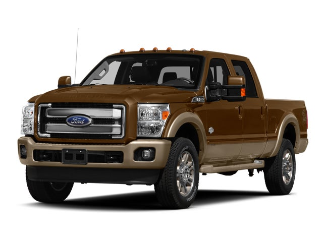 2015 ford f 250 king ranch in strongsville oh fiat of strongsville